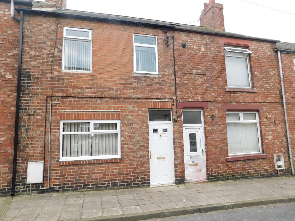 Arthur Street, Chilton, Co. Durham, DL17 0PZ