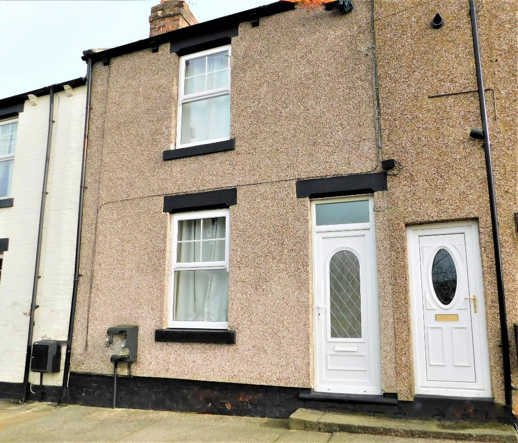 Farfield Terrace, Trimdon Station, Co. Durham, TS29 6DT